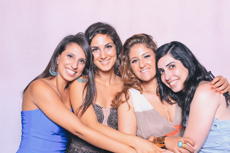 Wedding Photo Booth Rentals Simi Valley