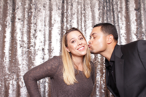 Photo Booth | Photo Booth Rental | LA & Ventura County